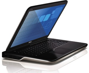 Dell%20xps%2015