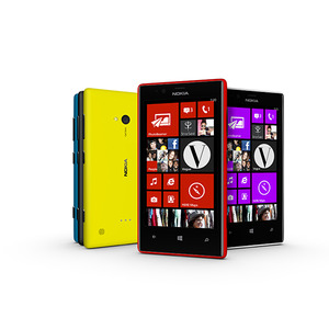 Nokia%20lumia%20720%20color%20range