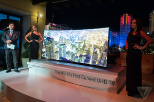 Samsung-curved-tvs12_2040_verge_super_wide_large