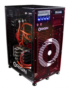 Origin-big-o-pc-with-built-in-xbox-360-slim