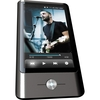 Coby-mp837-8gb-flash-portable-media-player-black-pic1