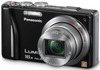 Lumix-dmc-zs10-angle