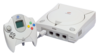 Sega-dreamcast-set