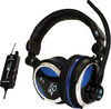 Ear force z6a