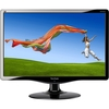 Viewsonic-value-va2232wm-widescreen-lcd-monitor-pic1