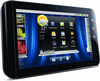 Dell-streak-7-wi-fi-tablet-best-pc-tablet