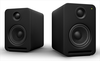 Ns2_air_monitors_black_page_1024x1024