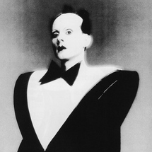 Klaus_nomi