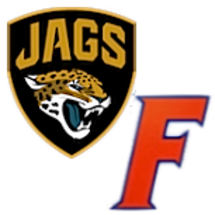 Jaguars_secondary_new_logo_medium