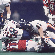 1985_chicago_bears