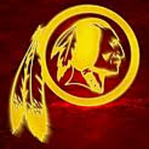 Redskinheadgraphic