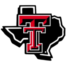 Texas_tech_pride_1_large_256