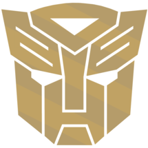 Golden_autobot_logo_by_tony77