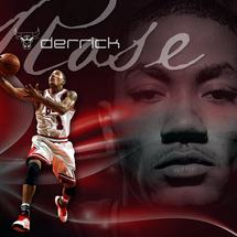 Derrick-rose-chicago-bulls-3422