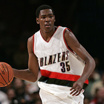 Kevindurantblazers_original_display_image