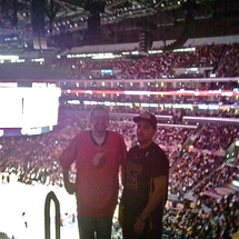 Lakers_vs_blazers_2-22-13