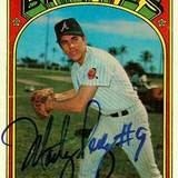 Marty_perez_autograph