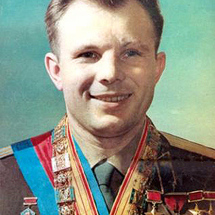 Space-heroes-photos-yuri-gagarin-1__1_