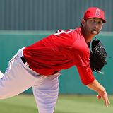 Fantasy_g_adenhart_600