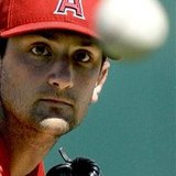 122500_angels_pitcher_killed_baseball