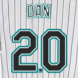 Dan21