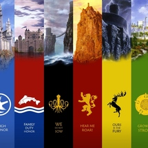 Castles_quotes_houses_kingdom_fantasy_art_game_of_thrones_emblem_a_song_of_ice_and_fire_george_r_r_high_resolution_wallpaper_1440x900_www