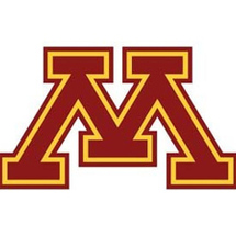 Gophers_logo