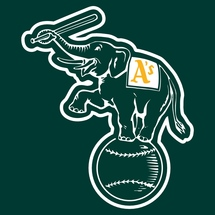 Oakland_athletics2