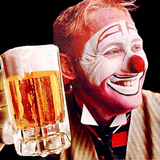 Beer_clown2