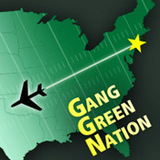 Gangreen-large