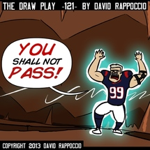 Jjwatt_you_shall_not_pass_drawplay