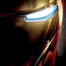 Iron-man-3-wallpaper-preview-1