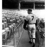 Mickey-mantle-at-yankee-stadium-1963-photographic-print-c10115880