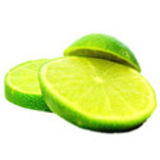 Limes_125
