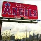 Angels_billboard