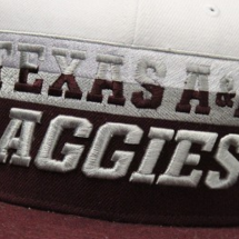 Gear__texas_a_m_aggie_football_lifestyle_-_mozilla_firefox_2013-10-18_09-49-39