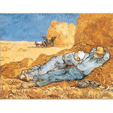 Van_gough_the_siesta