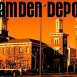Camdendepot