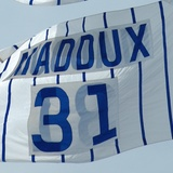 Madduxflag