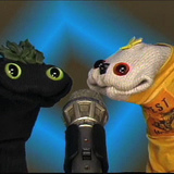 Sifl_and_olly