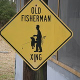 Old_fisherman
