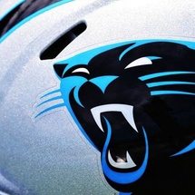 Carolina-panthers-helmet_preview