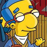 Millhouse-simpsons-400a111306