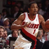 Large_rod-strickland