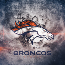 Denver_broncos_wallpaper_by_jdot2dap-d5j33ke