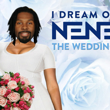 I_dream_of_nene