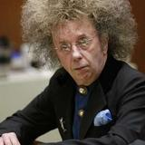 Philspector_narrowweb__300x449_2
