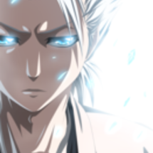 Bleach__toushiro_by_agito_lind-d4khvsq