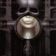 H-r-giger-brain-salad-surgery
