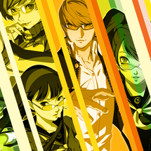 Persona_4_wallpaper_by_crossxace-d5b5dlb